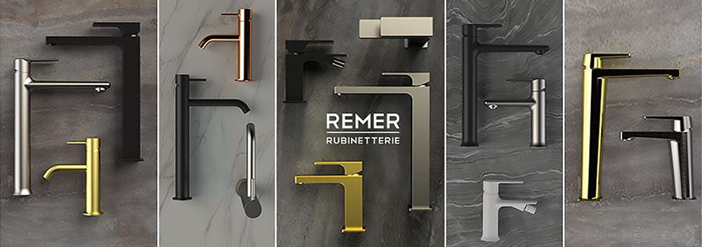 remer1