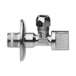 Angle Valve with Olive.jpg
