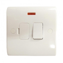 B1---Water-Heater-Switch.jpg