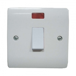 B1-Switch-20Amp.jpg