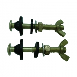 Brass-Bolts-for-Combined.jpg