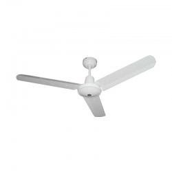 Ceiling fans venti ceiling fan 48 inch industrial heavy duty venti mozeypictures Image collections