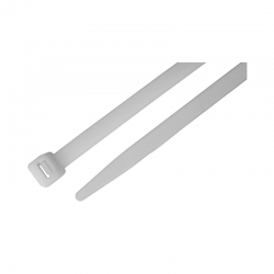 Cable-Ties-White.jpg