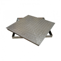Drain cover with frame galv steel.jpg