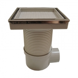 Drain with Lat Pipe Tile Carry.jpg