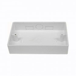 MOULDED BOX 6X3.jpg