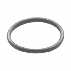 O-ring-for-Flanged-Element.jpg