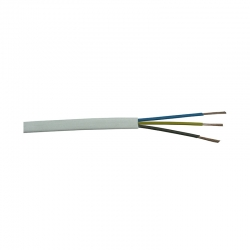 PVC-CABLE-3C.jpg