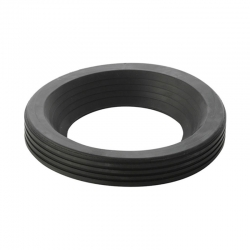 Rubber-Collar-90-110.jpg