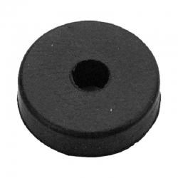 Rubber-Tap-Washer.jpg