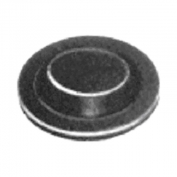 Rubber-Waher-Cup-Shaped.jpg