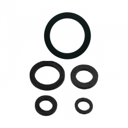 Rubber-Washers.jpg