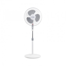 Stand-Fan-Home-Classic-2.jpg