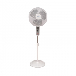 Stand-fan-Round-Base-No-Timer.jpg