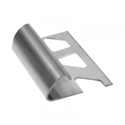 Tile-Trim-Stainless-Steel.jpg
